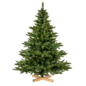 Искусственная ель Рождественская елка Nordmann