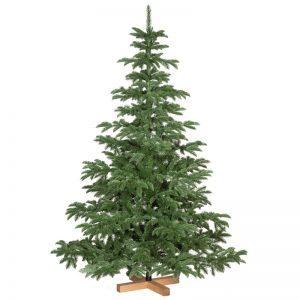 Искусственная елка Альпийская пихта Premium PU