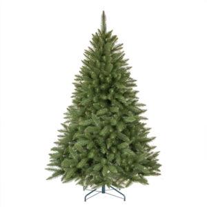 Искусственная елка Ель естественная