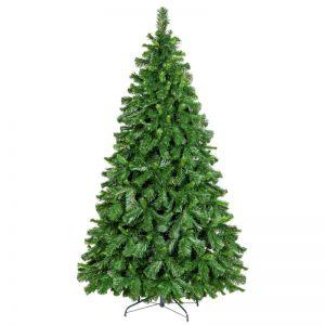 Искусственная елка Тирольская сосна